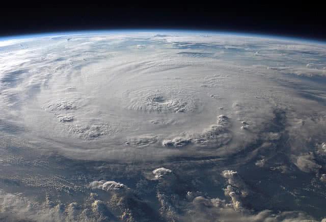 طوفان ها