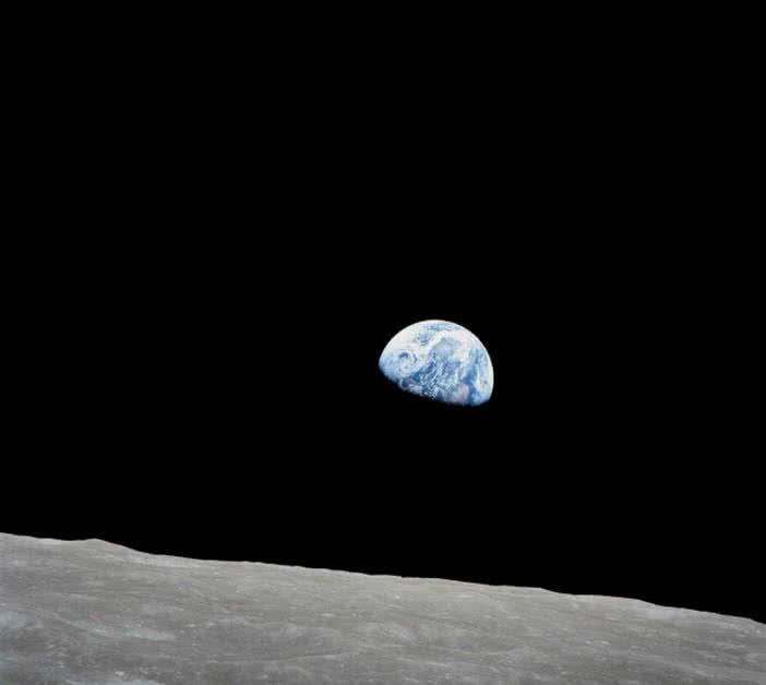 عکس های دیدنی از ناسا