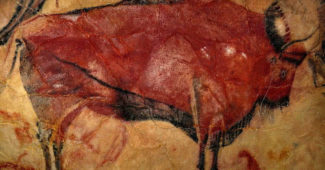 most amazing cave paintings