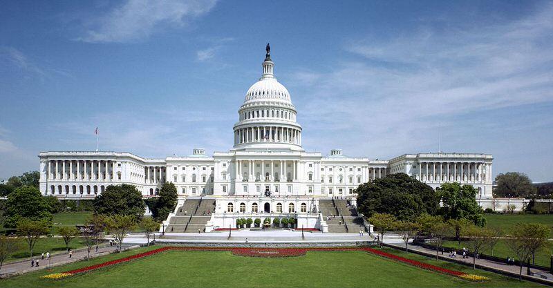 united-states-capitol
