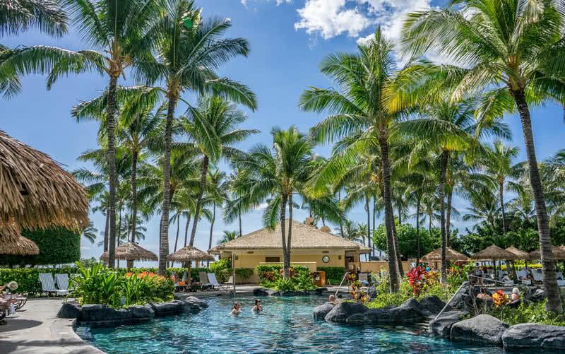 Oahu city