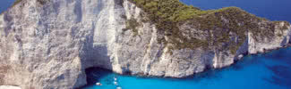 most beautiful greek islands